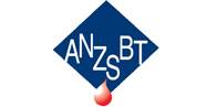 Our Partners - ANZSBT